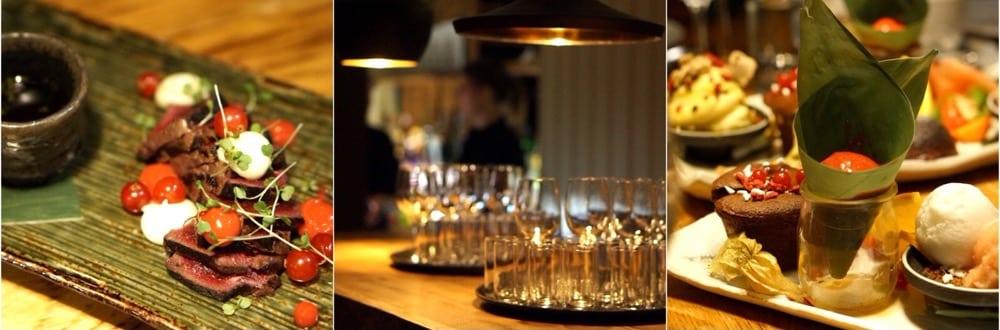 beste restaurants reykjavik