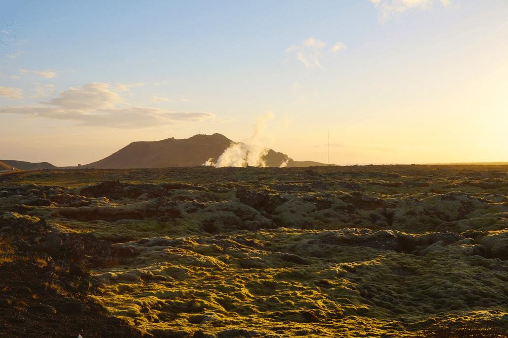 IJsland7