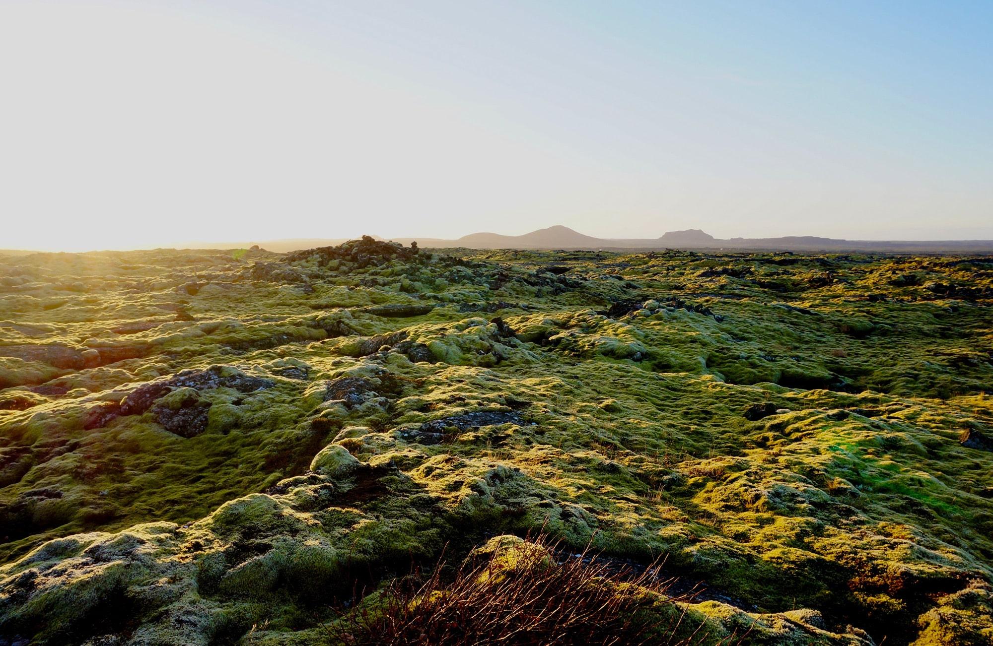 IJsland9