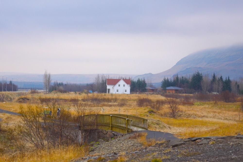 IJslandRoad6
