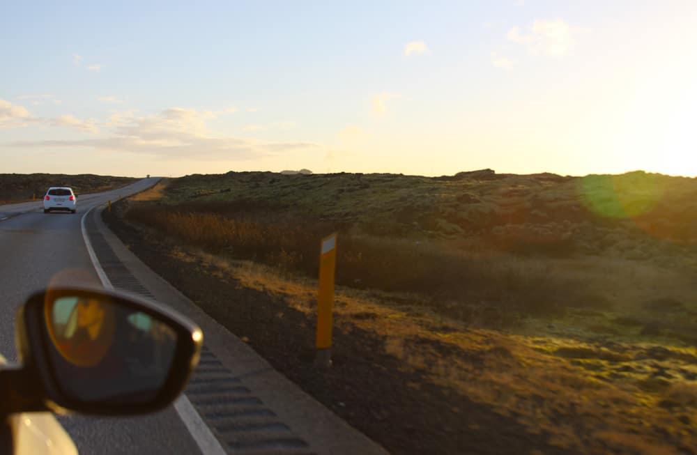 IJslandroad3