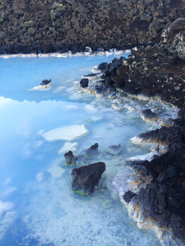 The Blue Lagoon2