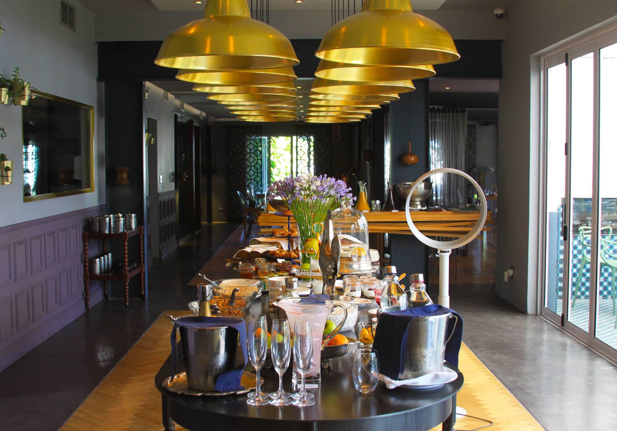 hotel love majeka house stellenbosch girlslove2travel. Black Bedroom Furniture Sets. Home Design Ideas