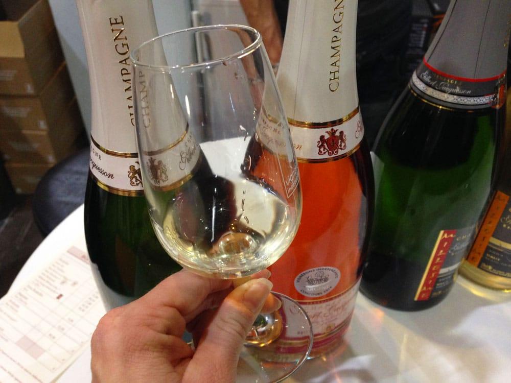 WineFairLille2