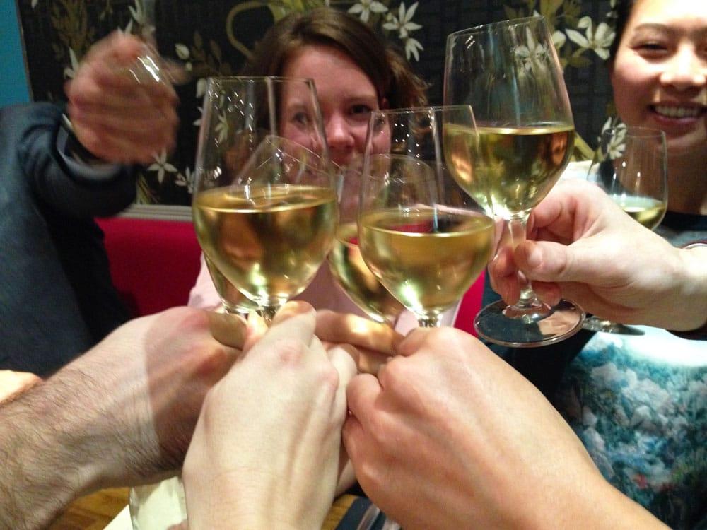 WineFairLille5