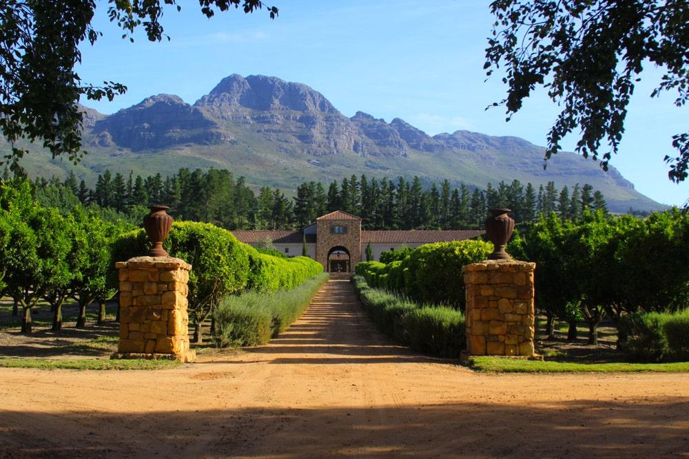 ZuidAfrika1