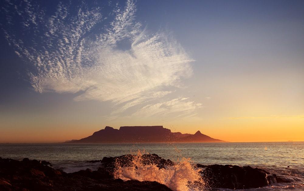 ZuidAfrika5