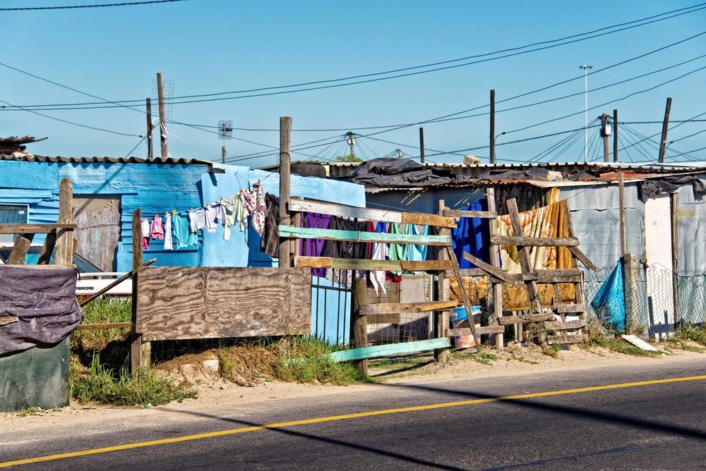 ZuidAfrika6
