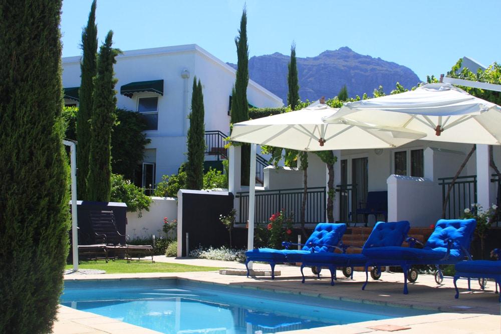 Hotel love majeka house stellenbosch girlslove2travel for Design hotel juist
