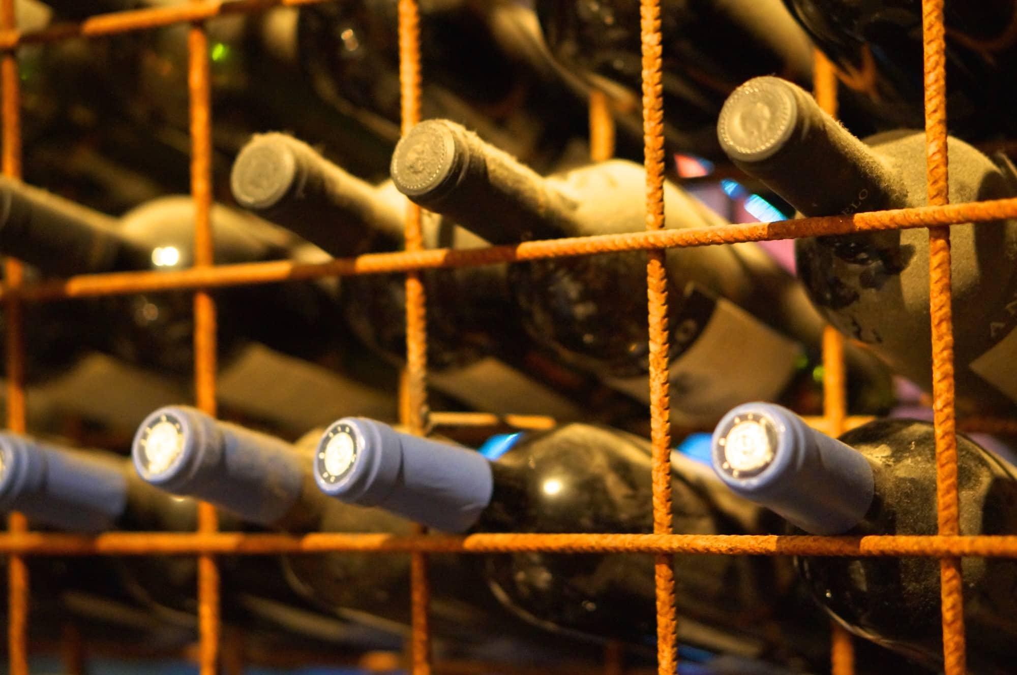 Bar Italia02