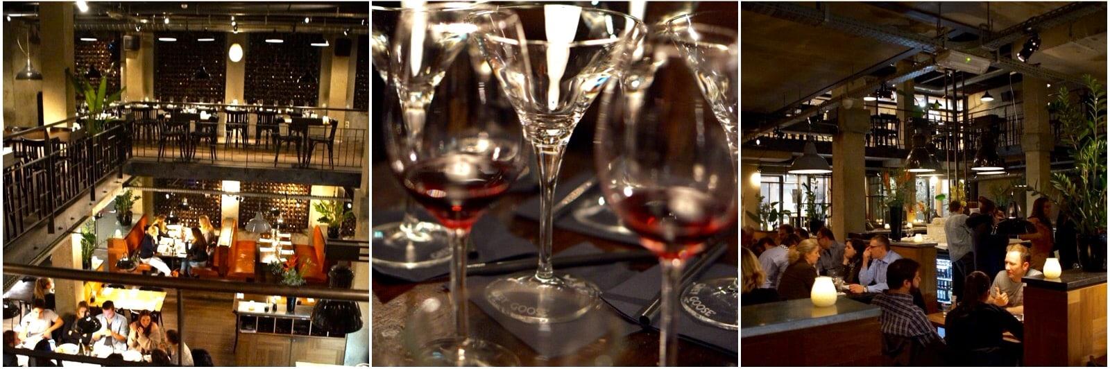 Bar Italia13