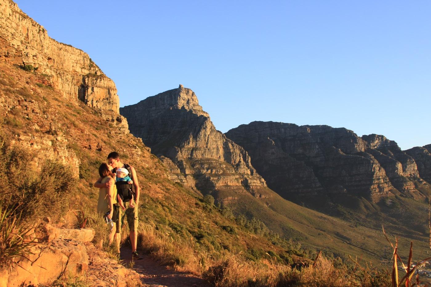 Zuid Afrika 11