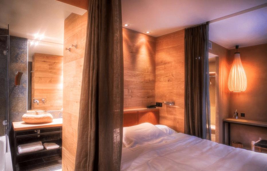 hotelhidden3