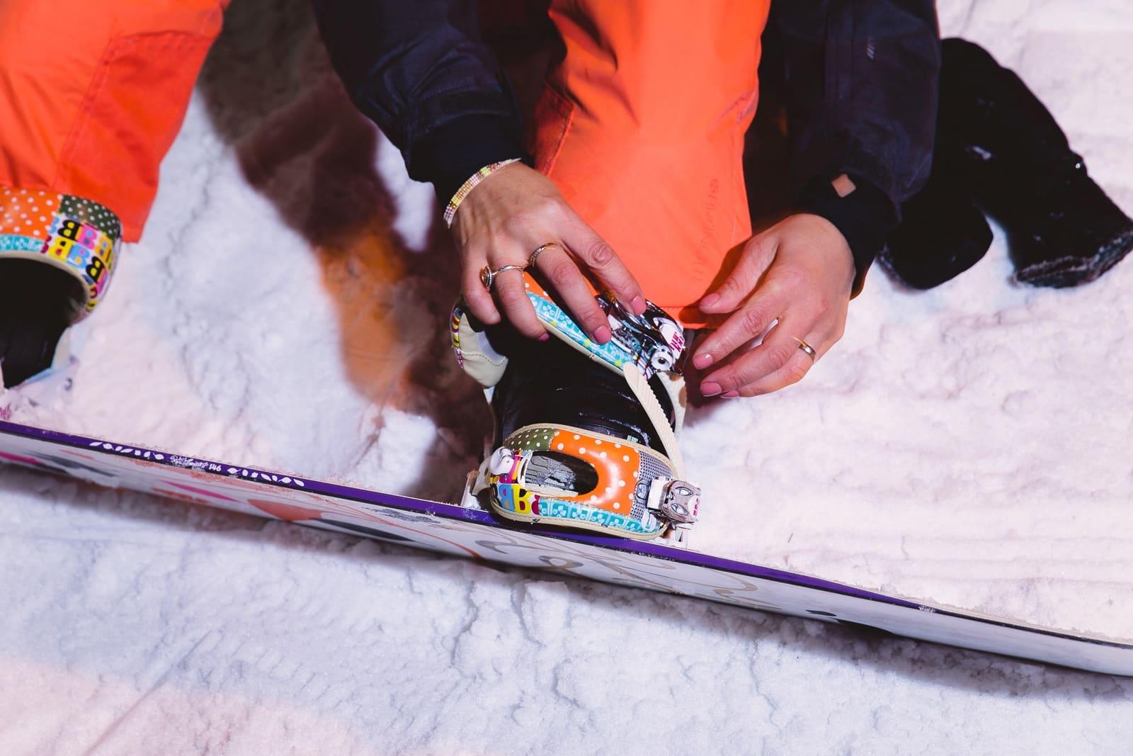 steeffleur_GL2T-SNOW_004