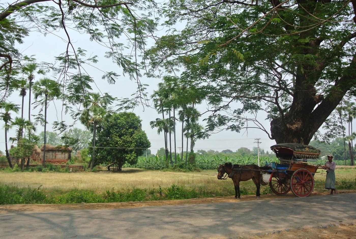 Sagaing3