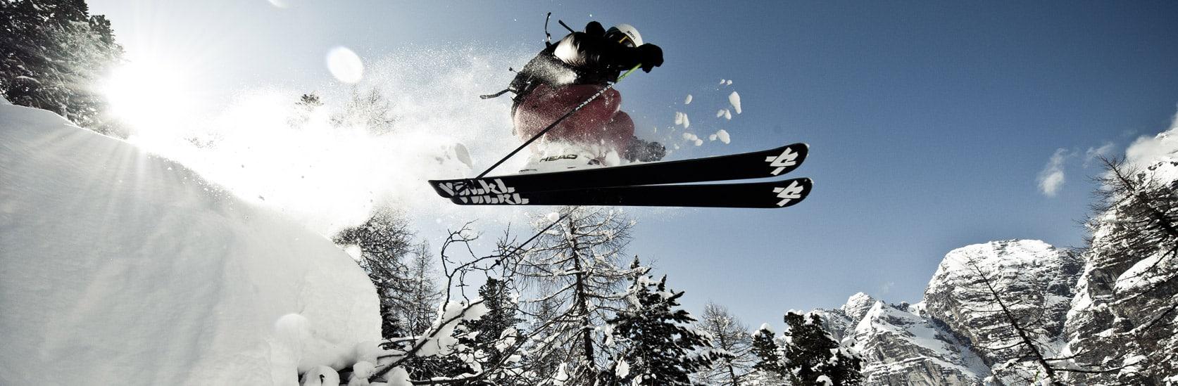 skigebiet-schlick2000-freeride
