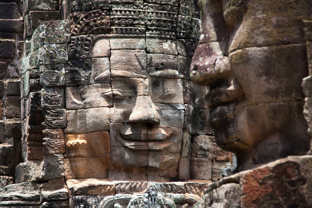 AngkorWat11