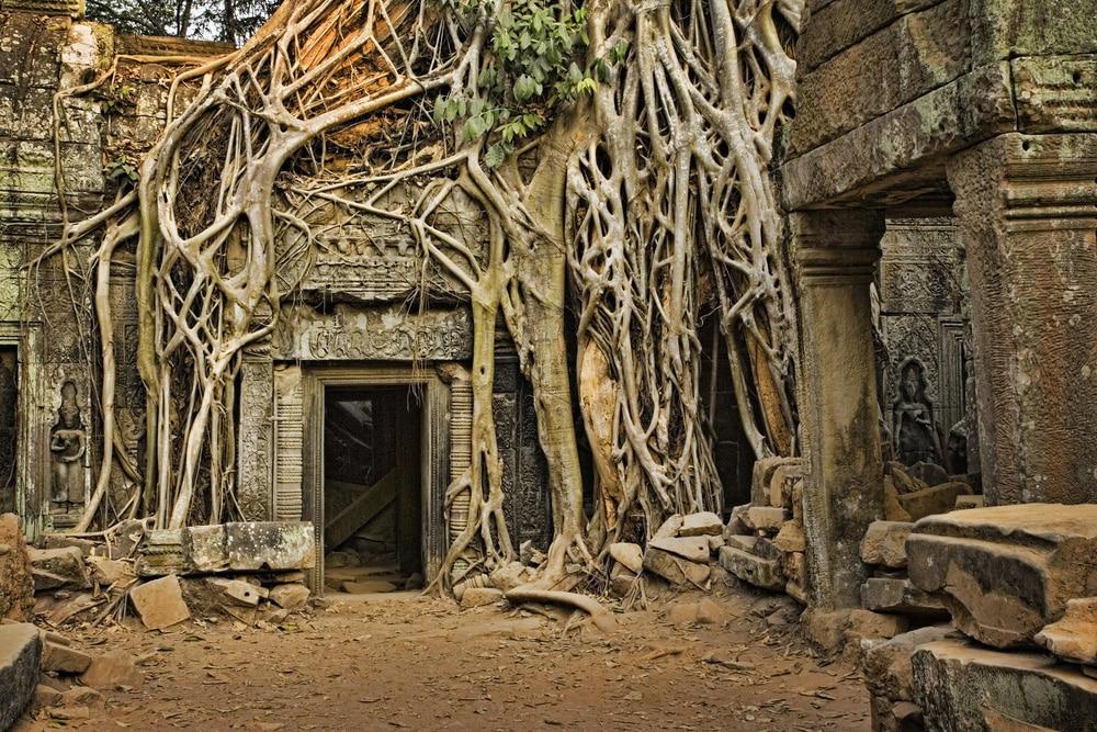 AngkorWat12