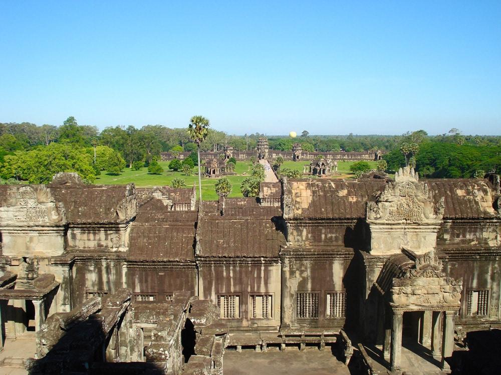 AngkorWat5