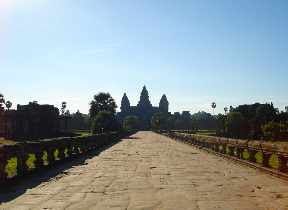 AngkorWat9