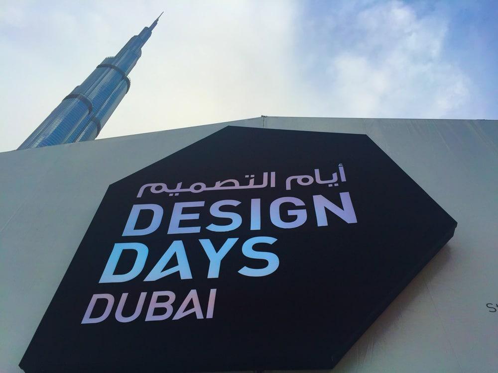 Dubai26