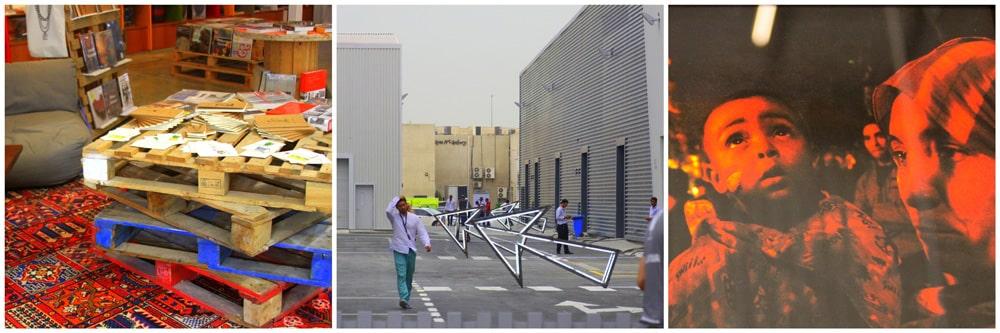 DubaiShoestring1