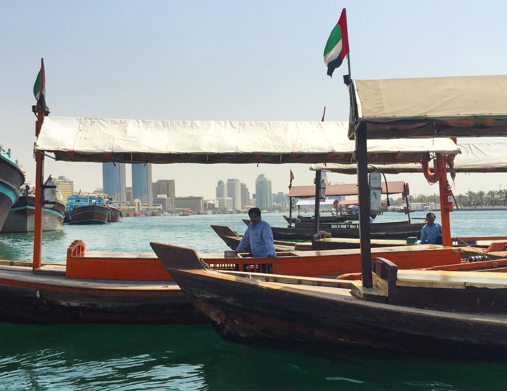 DubaiShoestring10