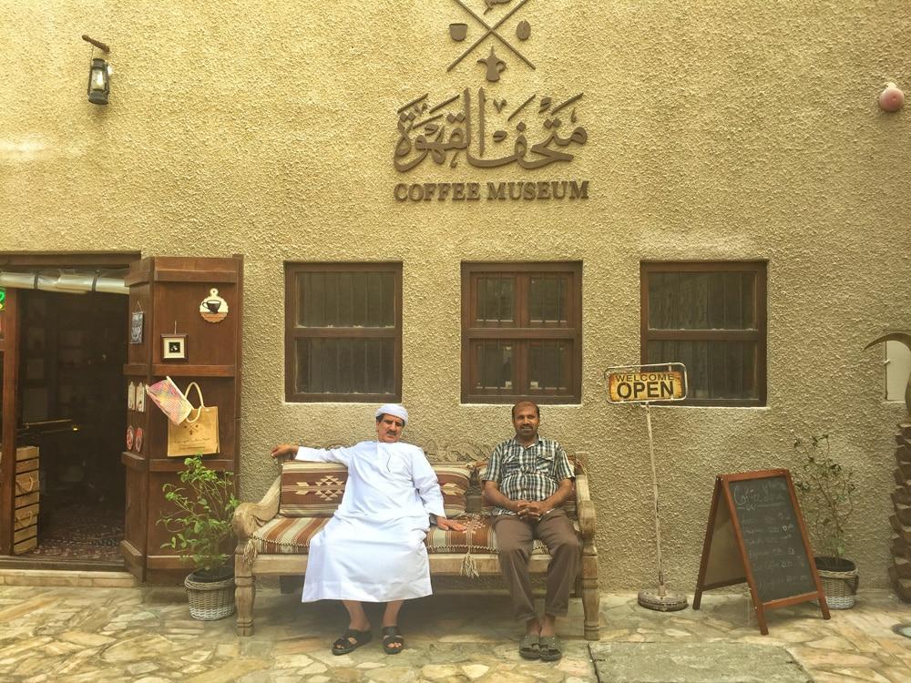 DubaiShoestring15