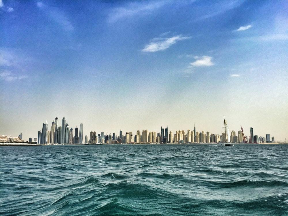 DubaiShoestring2