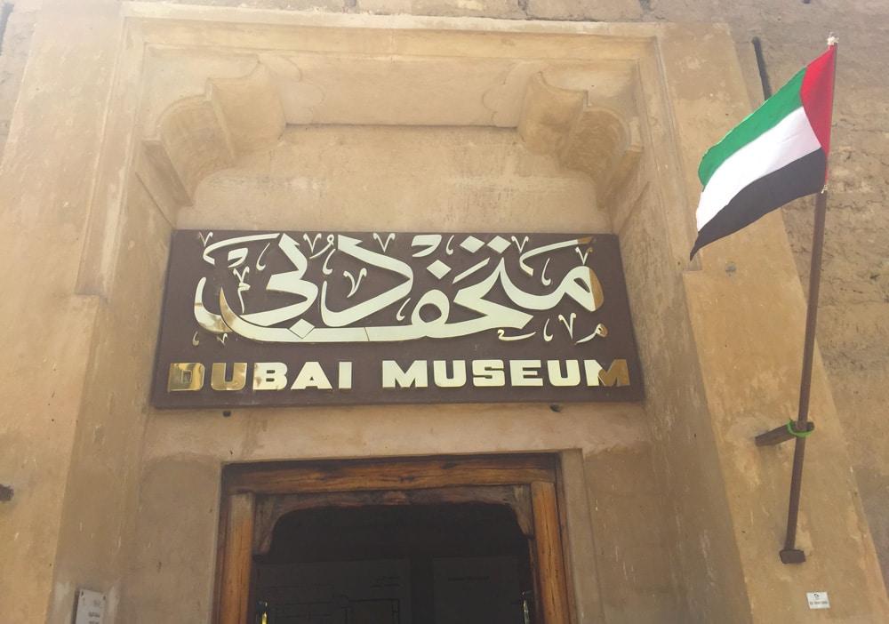 DubaiShoestring20