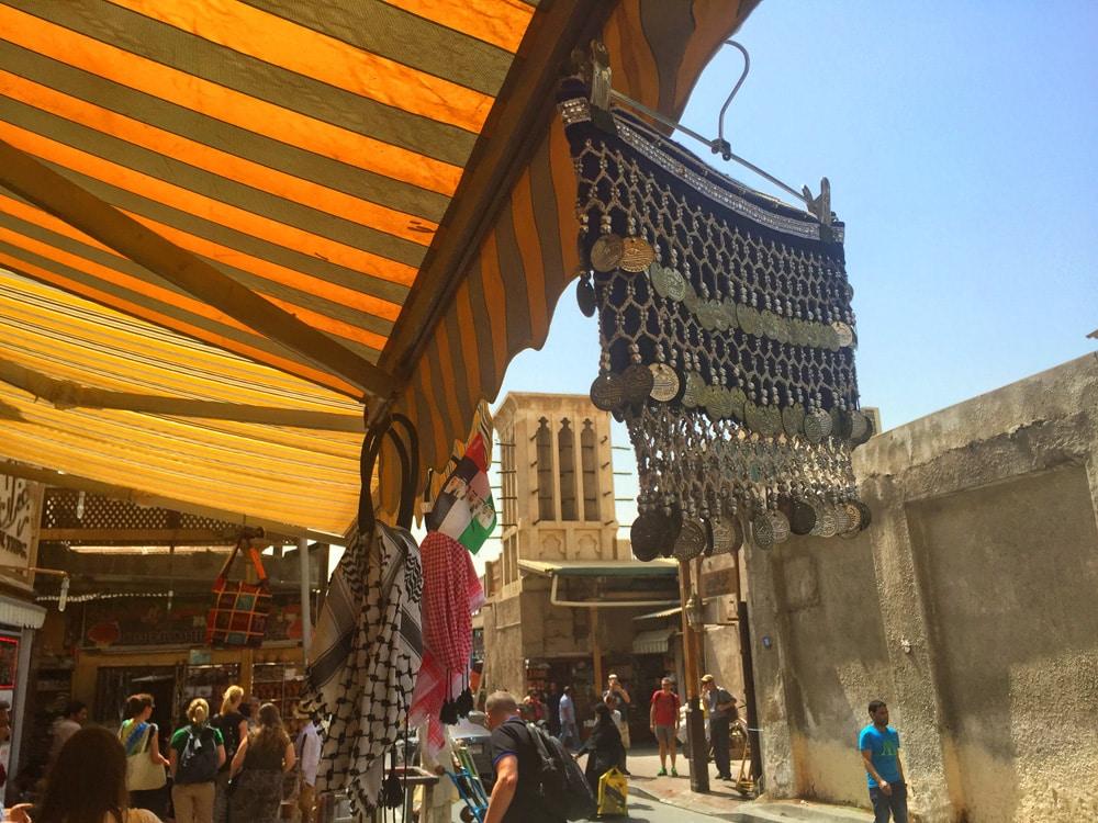 DubaiShoestring21