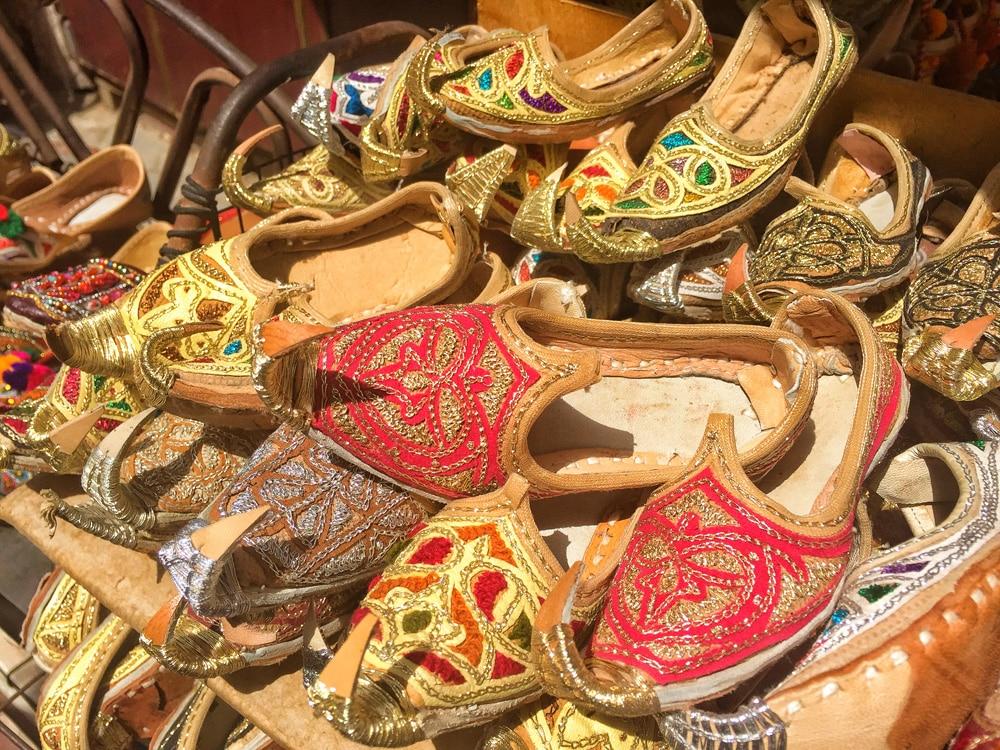 DubaiShoestring23