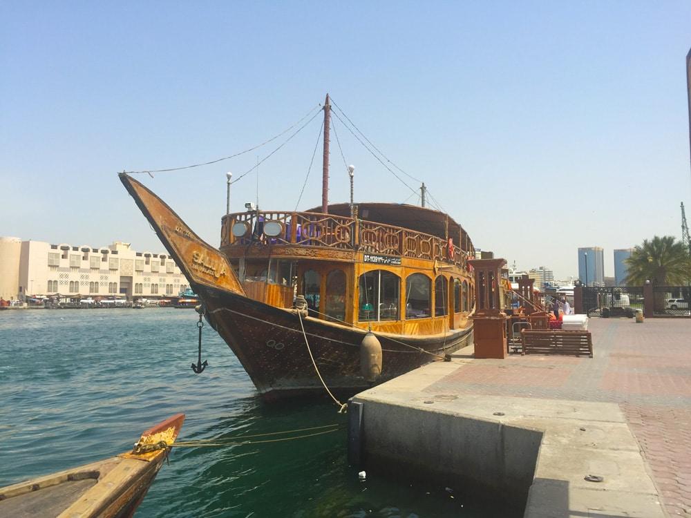 DubaiShoestring24
