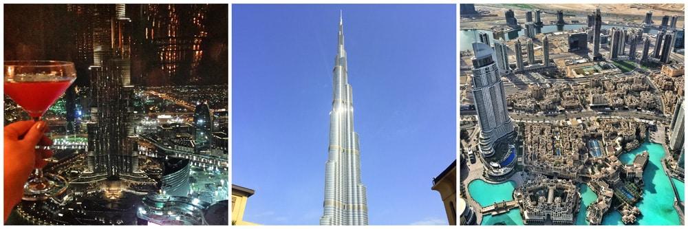 DubaiShoestring3