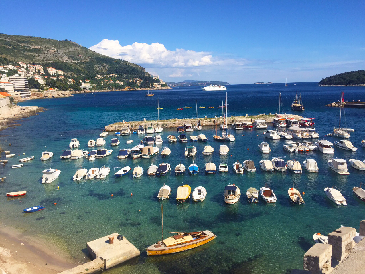 Dubrovnik7