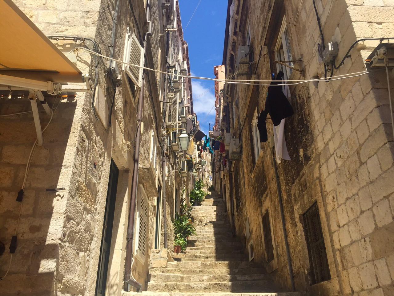 Dubrovnik8