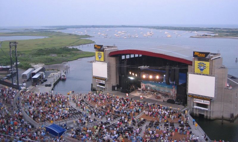 Jones_Beach_Theater