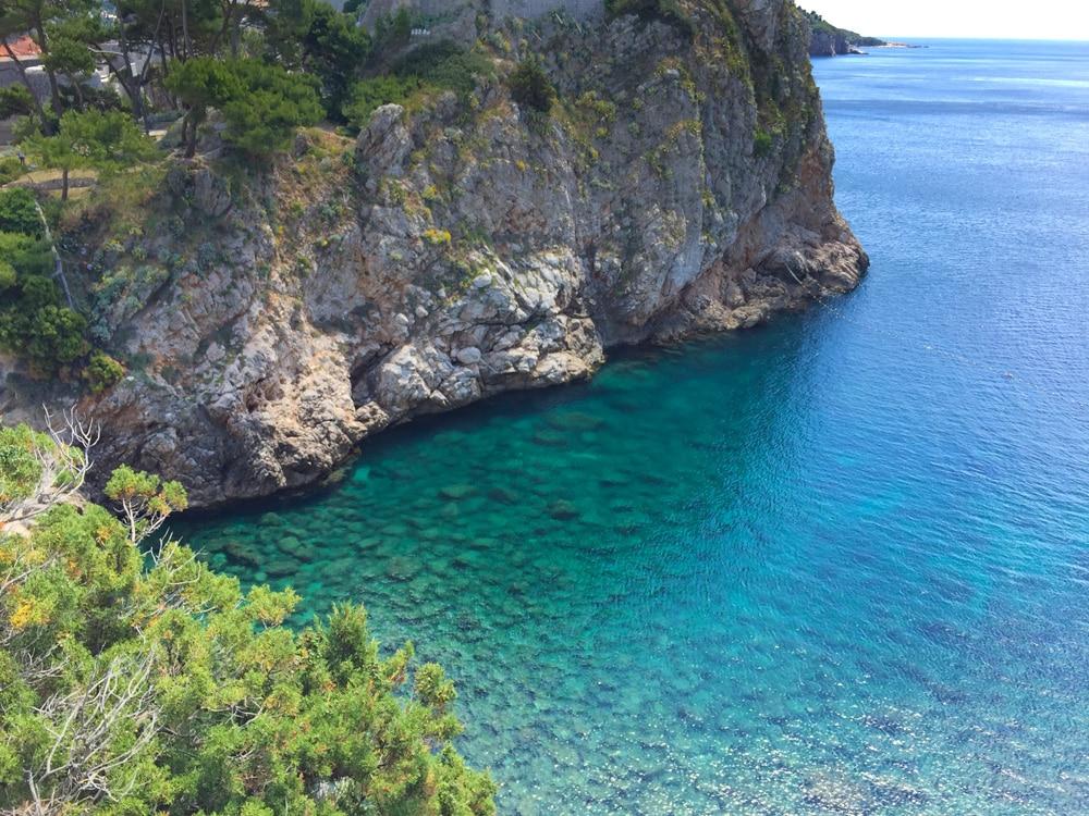 Kroatie14