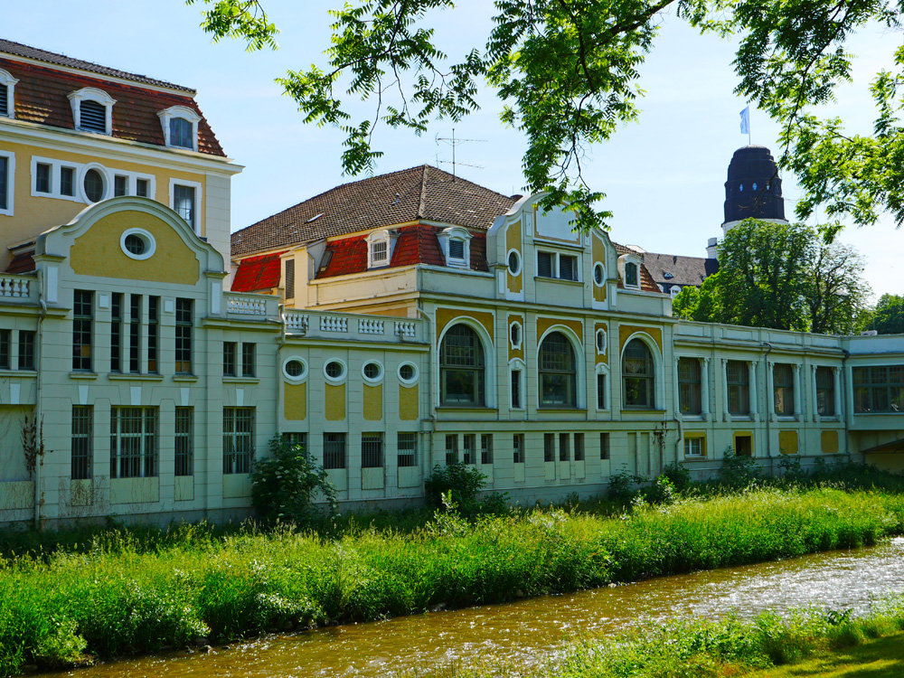 Rhineland14