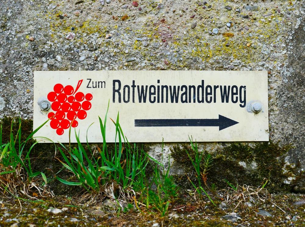 Rhineland20