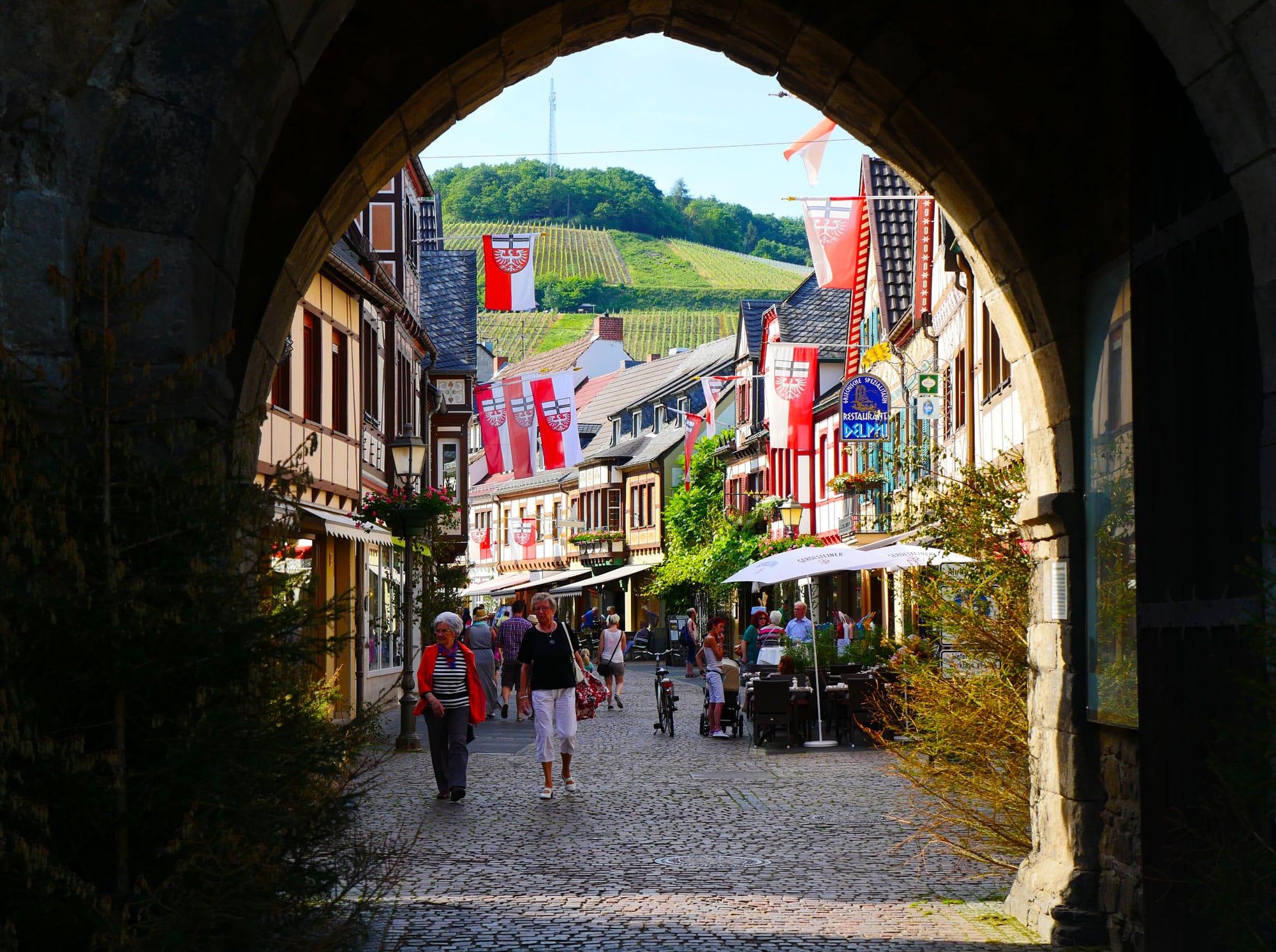 Rhineland7