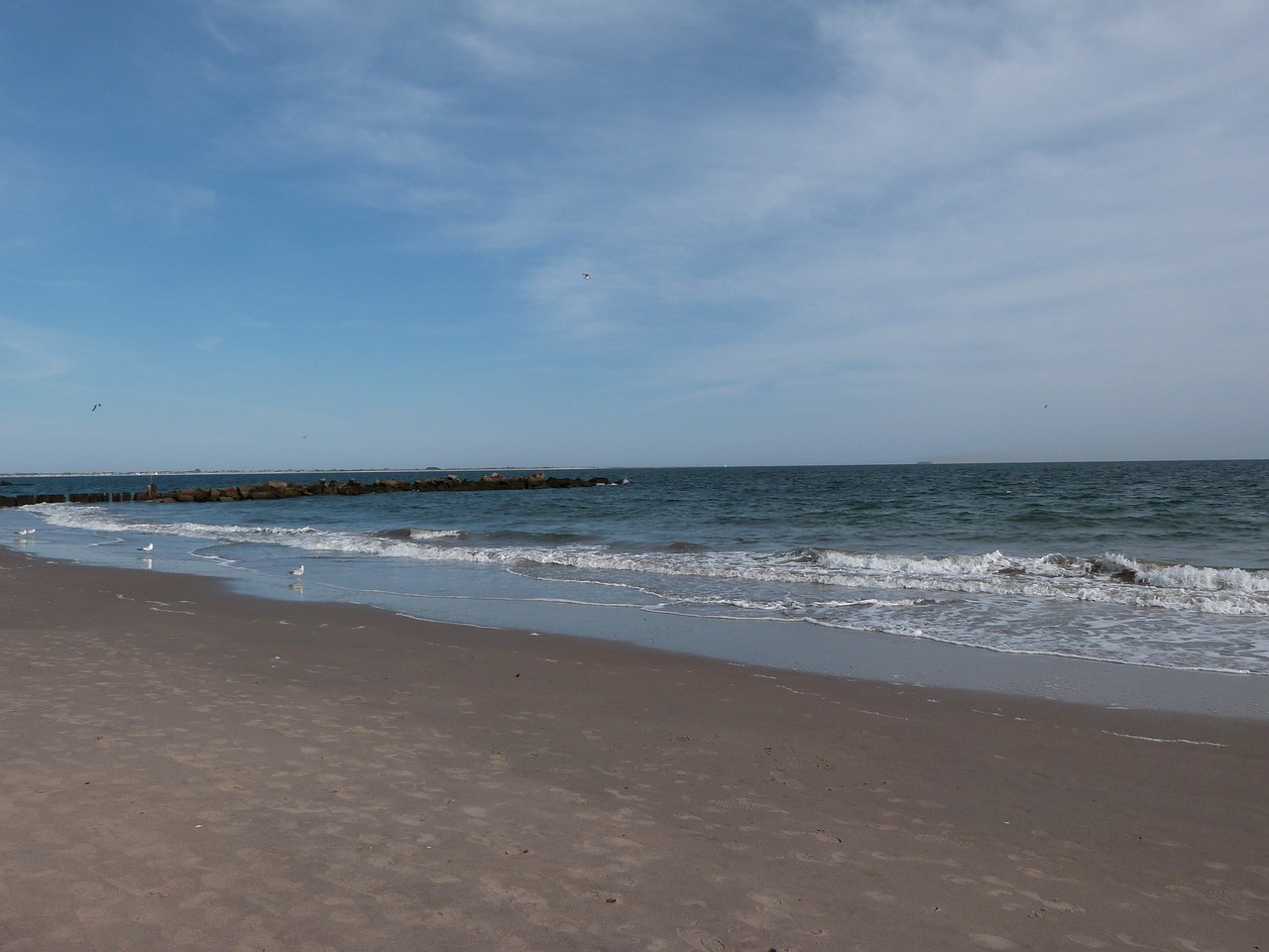 brighton-beach