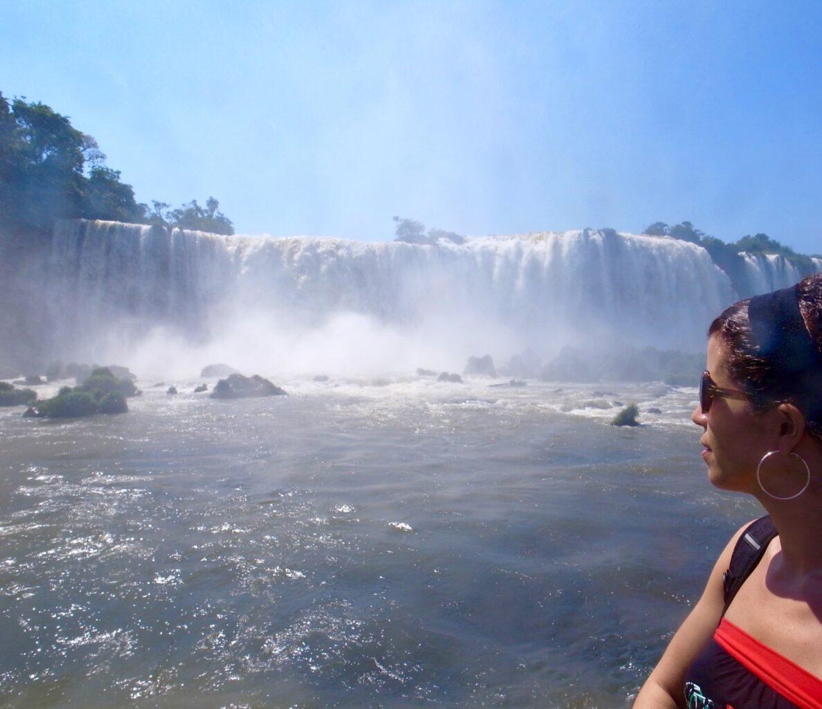 Foz do Iguacu - 10