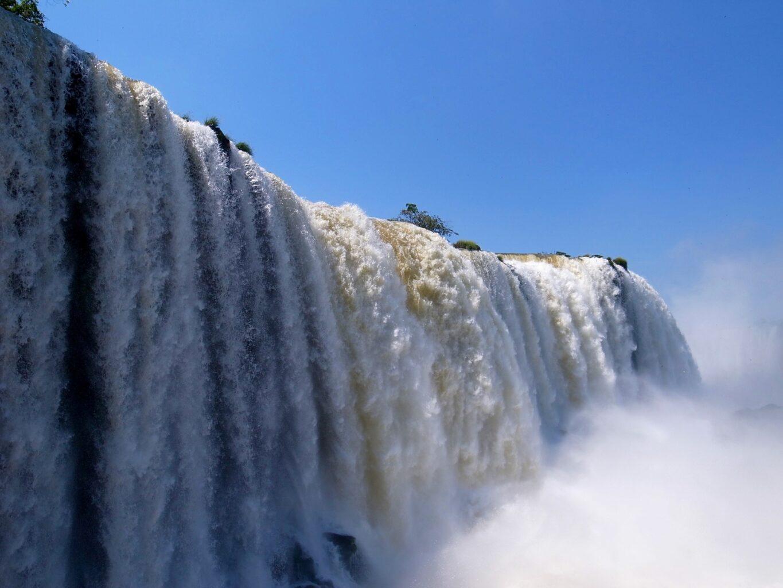 Foz do Iguacu - 11