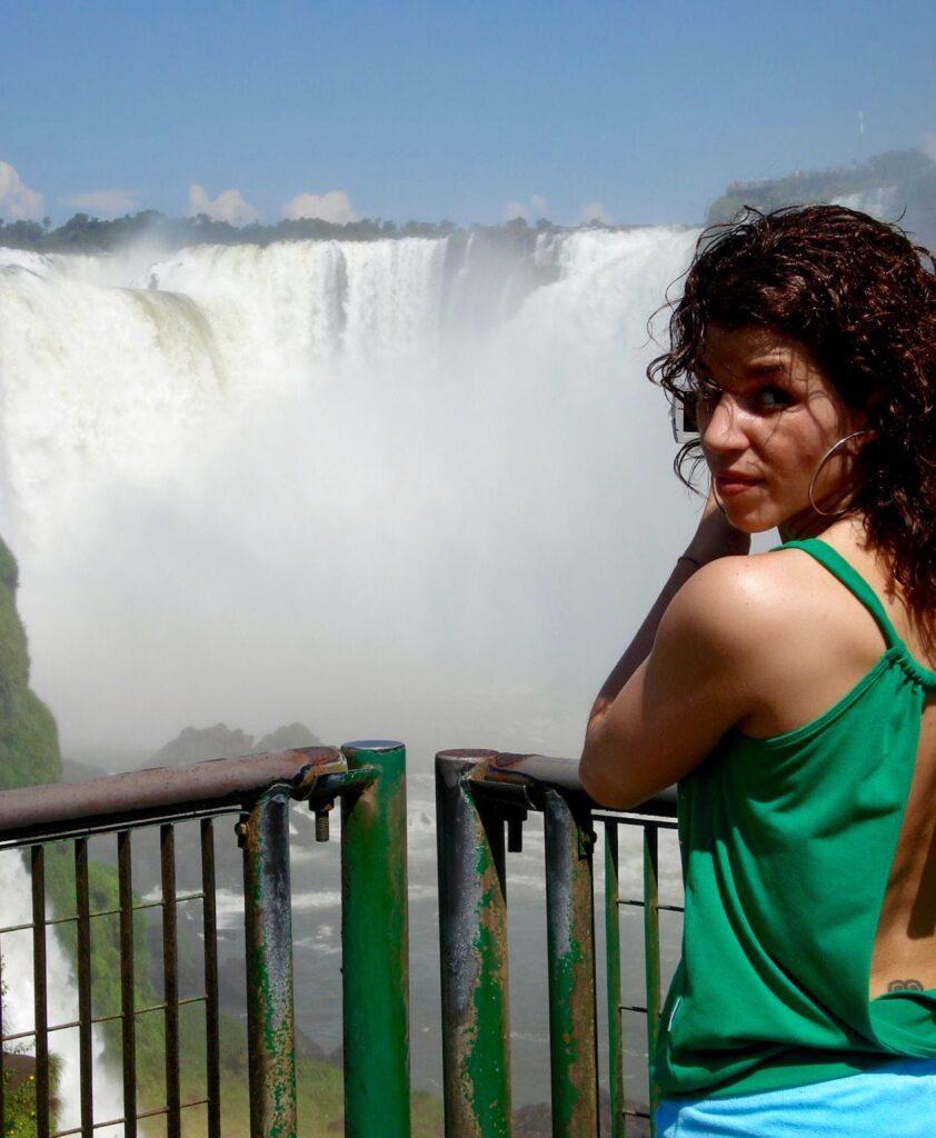 Foz do Iguacu - 5