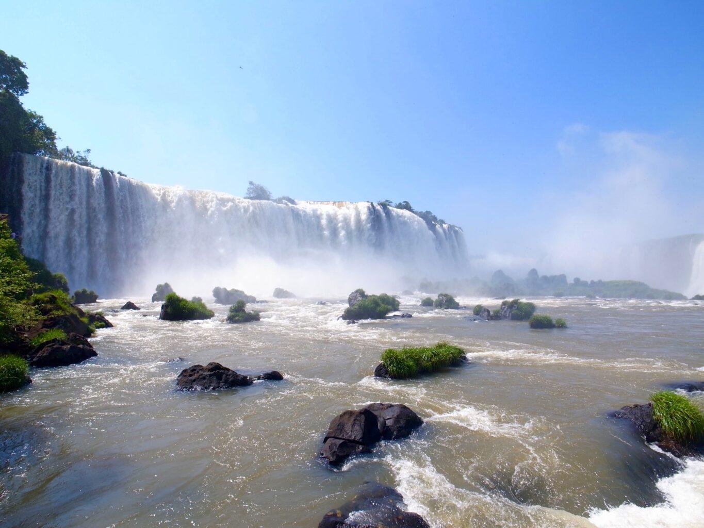 Foz do Iguacu - 8