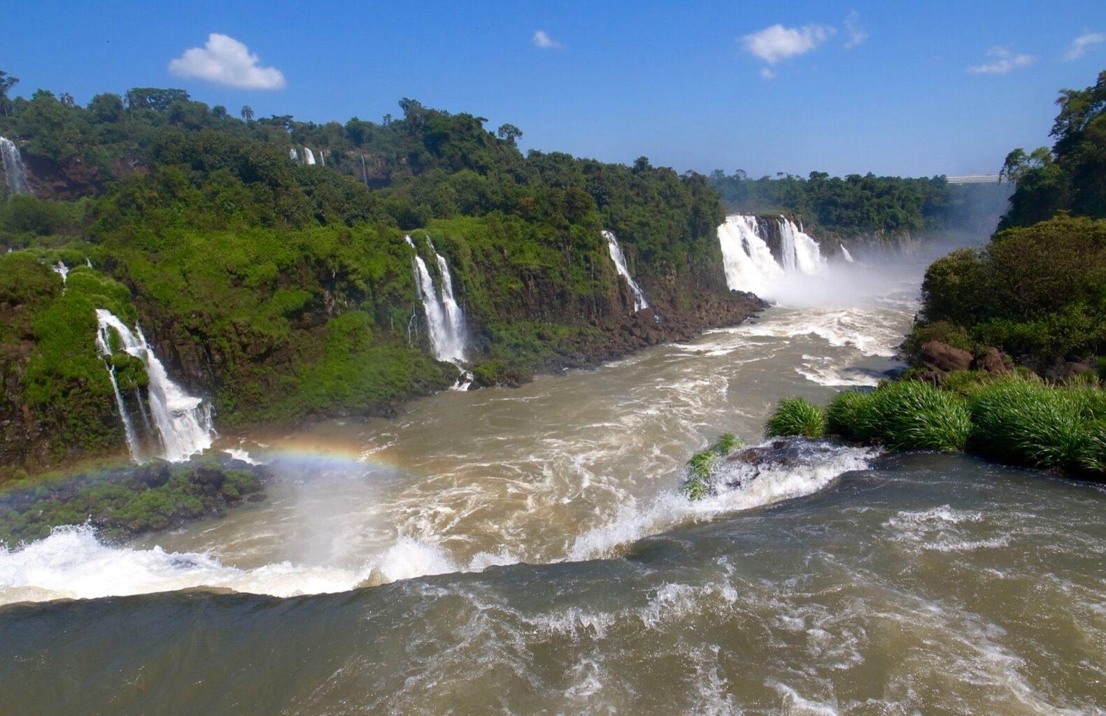 Foz do Iguacu - 9