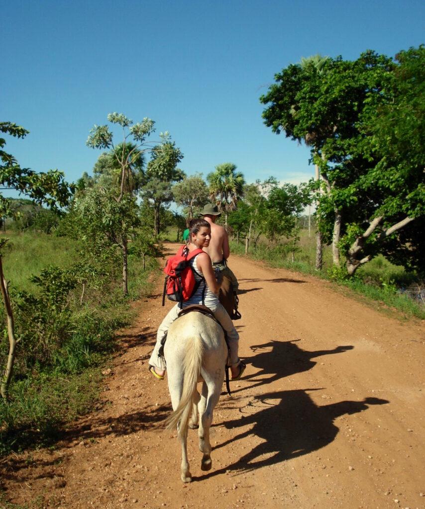 Pantanal31