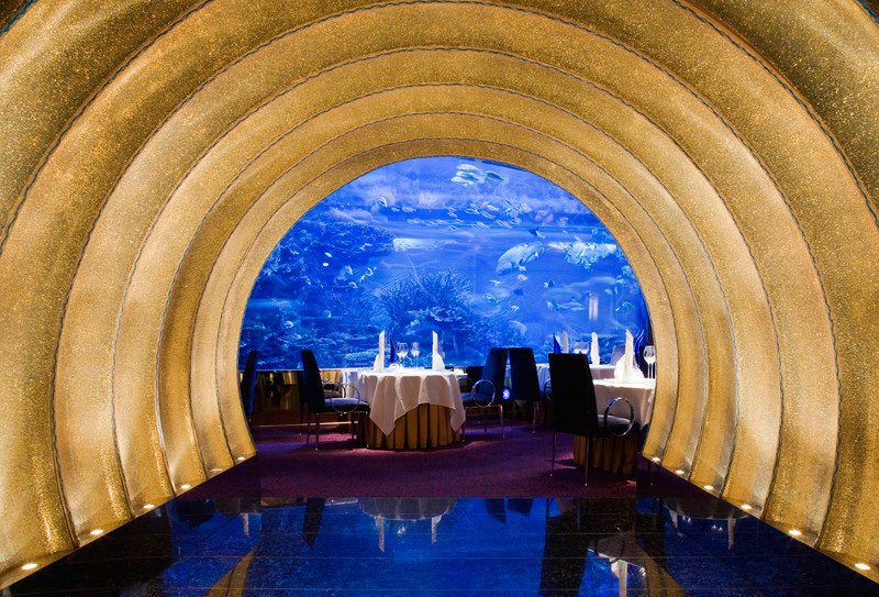BestRestaurantDubai3