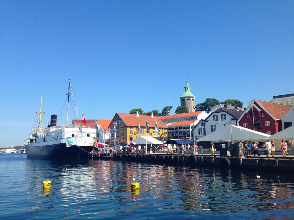 Stavanger12